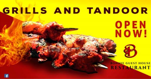 digital-ads-niconnect-marketing-bonnie-restaurant-shillong