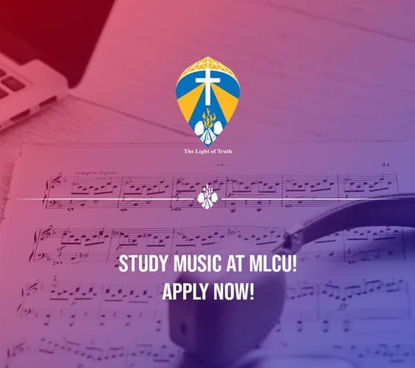 digital-ads-niconnect-marketing-martin-luther-christ-university-shillong