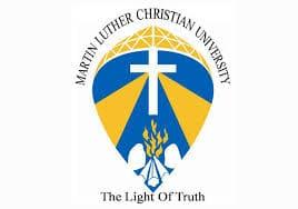 Martin Luther Christian University, Shillong