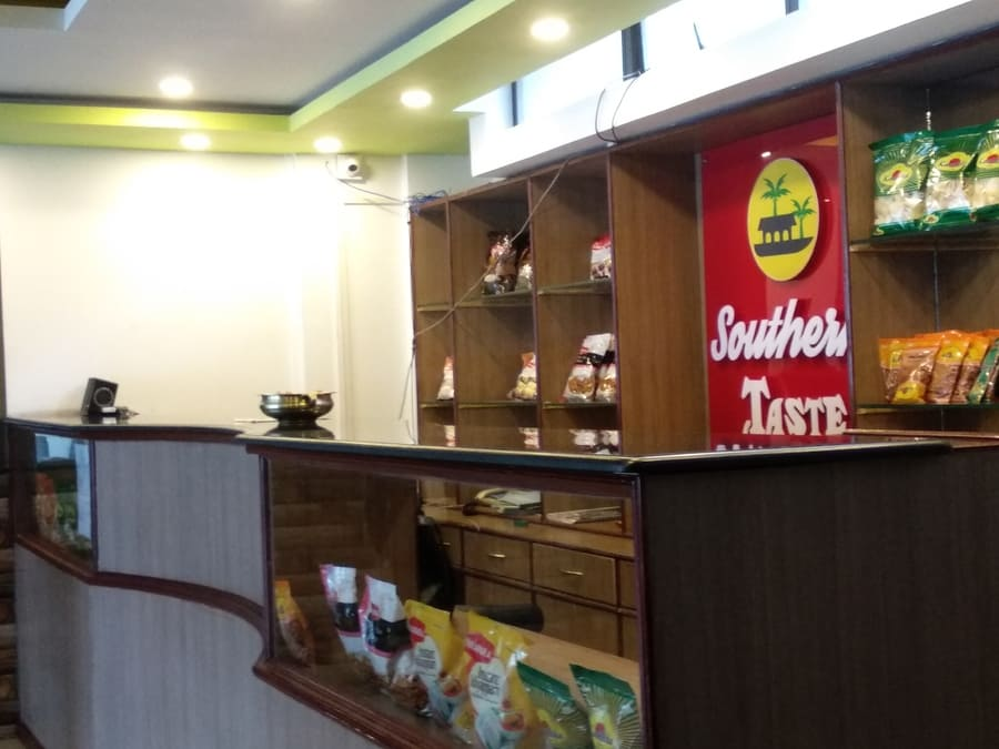 shillong vegetarian food south delicacies southern taste