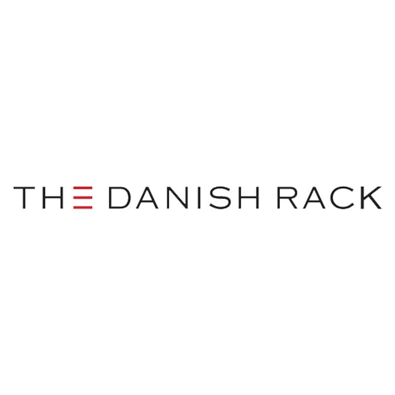 DANISH RACk