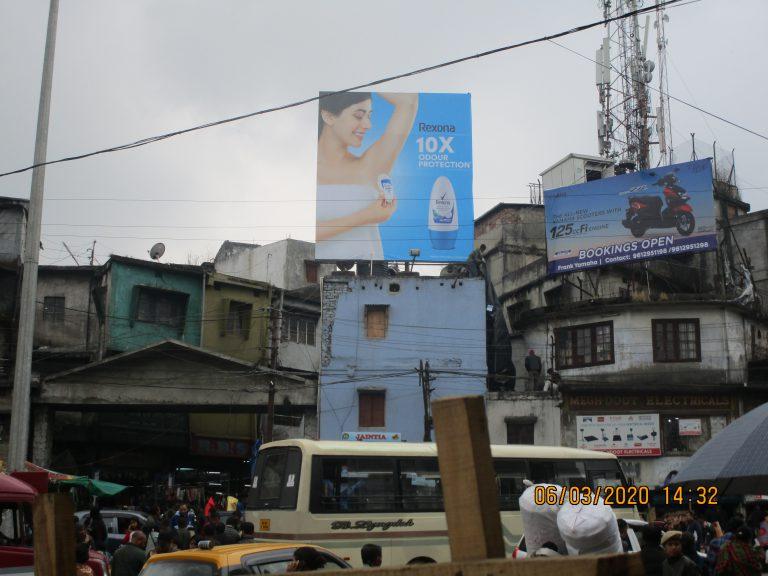 Barra Bazar 20x15