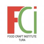 Food-crafts-institute-tura-logo