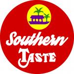 Southern-taste-shillong-vegetarian-food-kerala-restaurant-logo