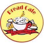 bread-cafe-shillong-logo