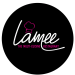 lamee-restaurant-shillong-chinese-indian-food-cuisine-logo