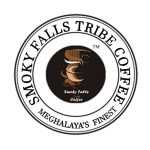 smokey-falls-tribe-cafe-shillong-logo
